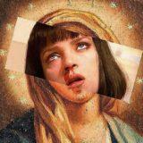 Дегуманизация и сверхрефлексия: почему многим не нравится современное искусство