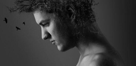 Подростковый суицид: 9 фактов, о которых необходимо знать всем родителям