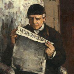 «Знание субъективно»: проблема позитивизма и «власть-знание» Мишеля Фуко