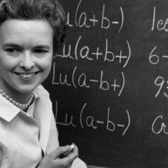 «Женский» мозг: почему возвращаются опасные мифы о женщинах в науке