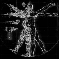 На пути к богоподобию: онтологические измерения киборгизации