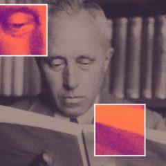 «Тени завтрашнего дня» Йохана Хёйзинги: о чём нас предупреждал философ