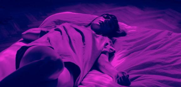 Как избавиться от бессонницы: нейрохирург проверяет советы сомнологов на себе