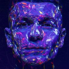 Киберискусство: художники цифровой эпохи