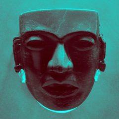 «Печальные тропики»: Клод Леви-Стросс как важнейший мыслитель пандемий