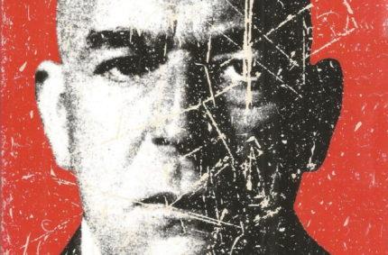 Освальд Шпенглер: душа культуры и ее тайны