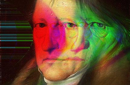 В чем хитрость мирового духа? Cвобода и культура в философии истории Гегеля