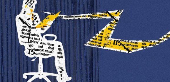 Проблемы лексикографии: Ной Уэбстер и гражданская война слов за американский английский