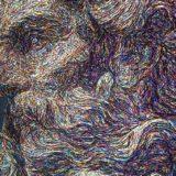 Нейроклассицизм: роботы-художники, нейросети, ИИ в искусстве