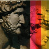 «Так писал Тацит», или Как Римская империя научила нас, что роскошь опасна