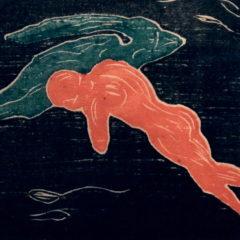 От страхов до архетипов: подходы к анализу сновидений