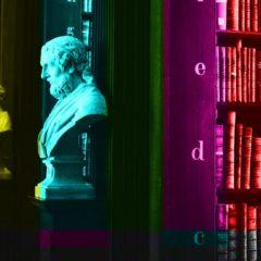 «Рейтинговая лихорадка»: гид по миру научных журналов