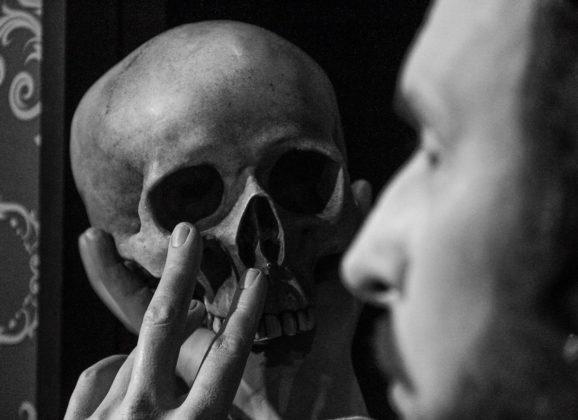 Страх смерти и страх жизни с точки зрения позитивной и транскультуральной психотерапии
