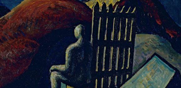 Человек расширяющийся: где на самом деле проходит граница нашего «Я»?