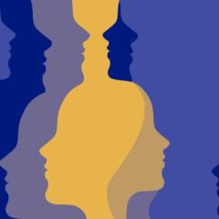 Forbes Woman Day: международный саммит о гендерном равенстве в бизнесе, политике, обществе, мире