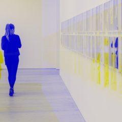Лаборатория новых медиа: как писать о современной культуре