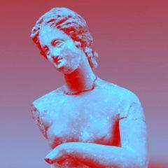 Загадка ценностей и науки о культуре Генриха Риккерта
