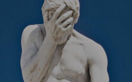 """Вебинар: """"Стыд и вина как рычаги социального давления"""""""