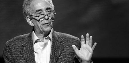 Барри Шварц: парадоксы выбора и превратности свободы