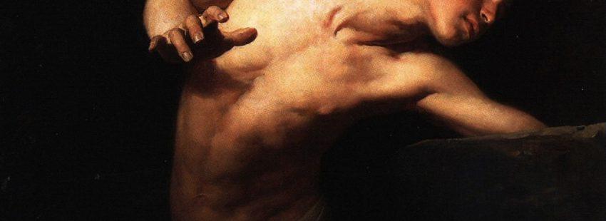 Нарциссизм и самооценка: найди 10 отличий