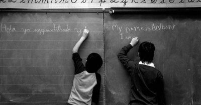 Нейробиология билингвизма: как знание нескольких языков предотвращает слабоумие