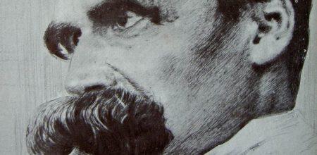Три мифа о философии Ницше