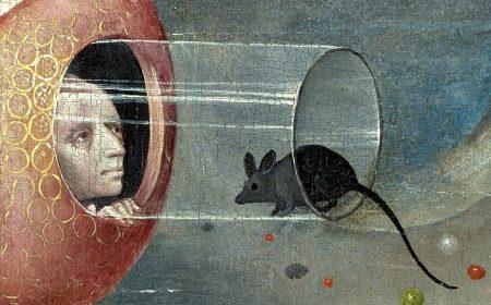 Искусство абсурда: почему мозг любит все непонятное
