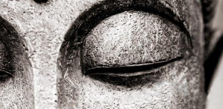 """""""Философия буддизма"""": лекции Александра Пятигорского об отшельничестве, страдании и Дхарме"""