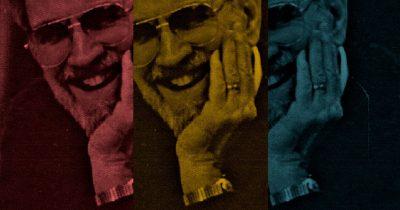 Психология личности: «Наука быть живым» Джеймса Бьюдженталя