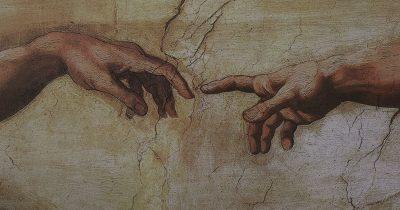 """""""Четвертая культура"""": Джона Лерер о том, почему наука и искусство нужны друг другу"""
