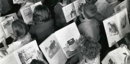 Дети не для экспериментов: разбираемся в холиварах о раннем развитии