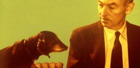 """Э. Б. Уайт: """"Письмо человеку, который утратил веру в человечество"""""""