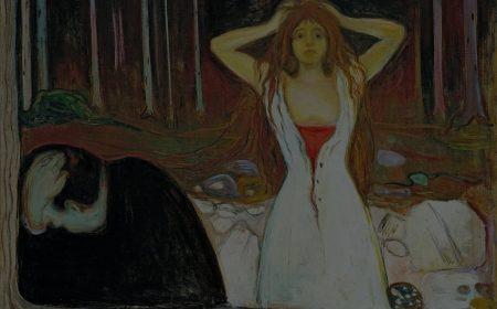 Депрессия в кино: о чем нам говорят картины фон Триера и других?