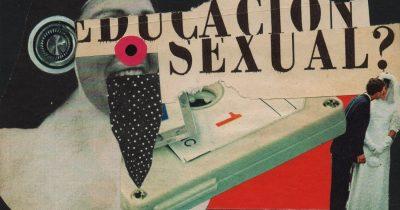 """Красота """"пасет"""" мир: как формируются наши представления о привлекательности и сексуальности"""