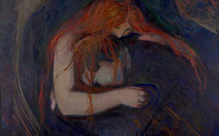 Депрессия и усталость: что такое токсичные отношения?