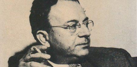 """""""Человек Одинок"""": Эрих Фромм о мире потребления и подлинном бытии"""