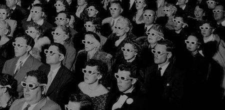 """""""Общество спектакля"""": о чем нас предупреждал Ги Дебор в 1967 году?"""