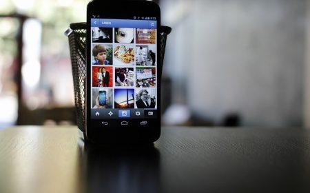10 Instagram-аккаунтов, вдохновляющих на новую жизнь