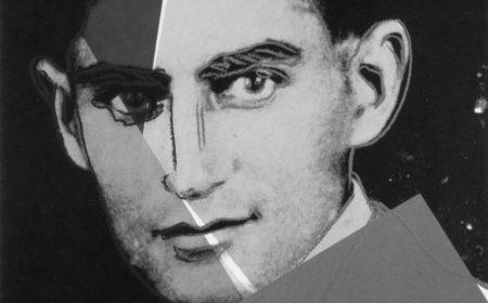 """Перед Законом"": Кафка об экзистенциальном и абсурдном"