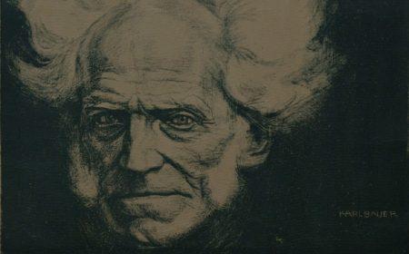 Шопенгауэр, пустота и кризис среднего возраста: в чем ошибался философ?