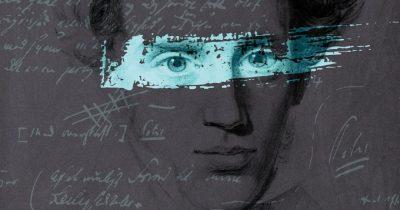 Исчезающий некто: Кьеркегор, стыд и Я