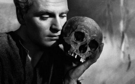 """К гипотезам бессмертия сознания: почему в жизни после смерти """"ты"""" будешь уже не ты"""