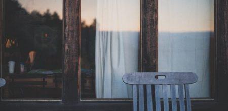 Зона комфорта: как выйти, когда возвращаться?