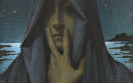 «О чём невозможно говорить, о том следует молчать»: невыразимое в жизни, искусстве и философии