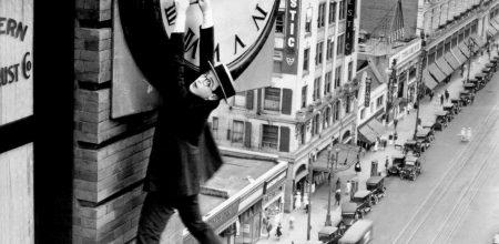 """""""Механический ритм жизни"""": Льюис Мамфорд о двуликой технике и обезличенном человеке"""