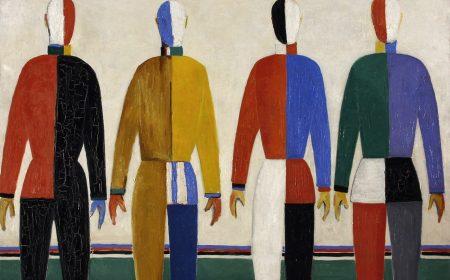 Коллективный нарциссизм: когда любовь к своей нации или группе становится патологией?
