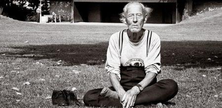 """Нейронаука медитации: можно ли изменить мозг """"по щелчку пальцев"""""""