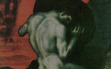"""""""Миф о Сизифе"""": человек абсурда глазами Альбера Камю"""
