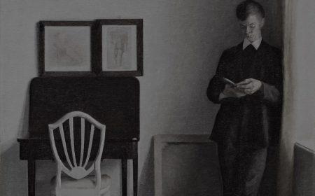 Интеллектуальная скромность - новая сила нашего времени?