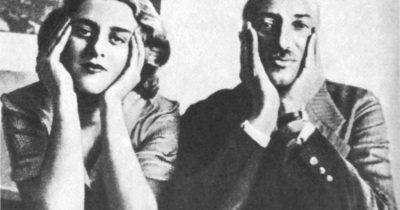 """""""Во что я верю"""": Андре Моруа о тирании, идеализме и молчании Вселенной"""